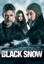 Black Snow 2017