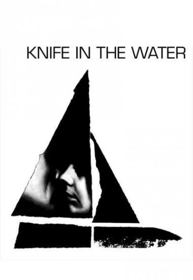 Knife in the Water 1962