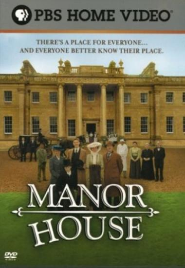 Manor House 2002