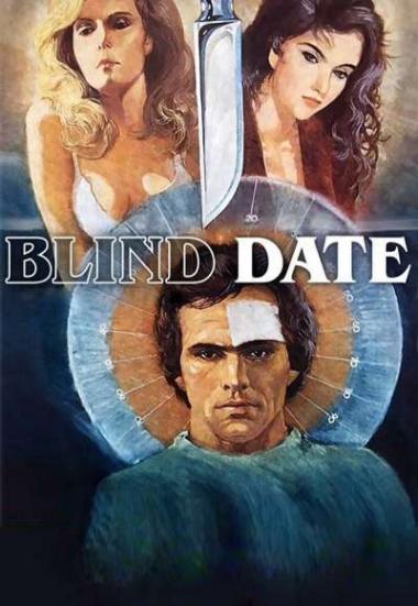 Blind Date 1984