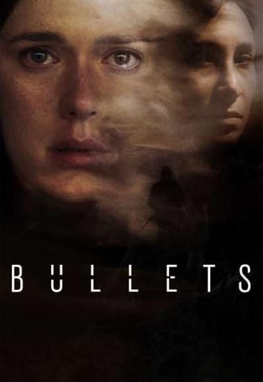 Bullets 2018