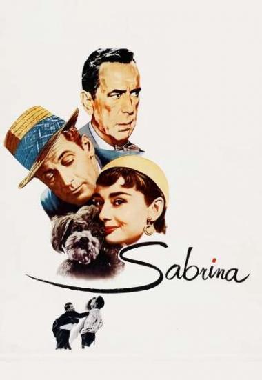 Fmovies Watch Sabrina 1954 Online Free On Fmovies Wtf