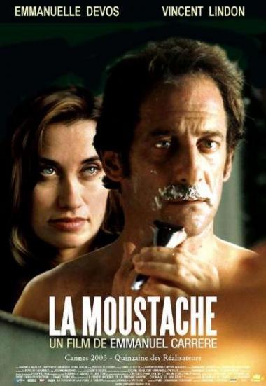 La moustache 2005