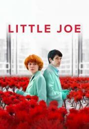 Little Joe 2019