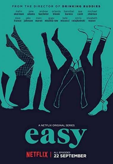 Easy 2016