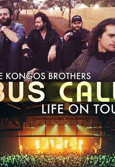 Bus Call 2019