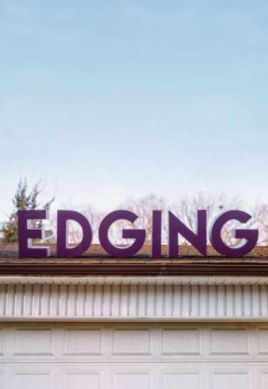 Edging 2018