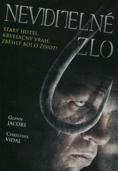 See No Evil 2006