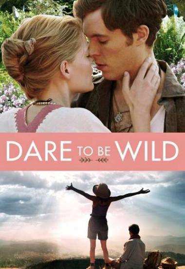 Dare to Be Wild 2015