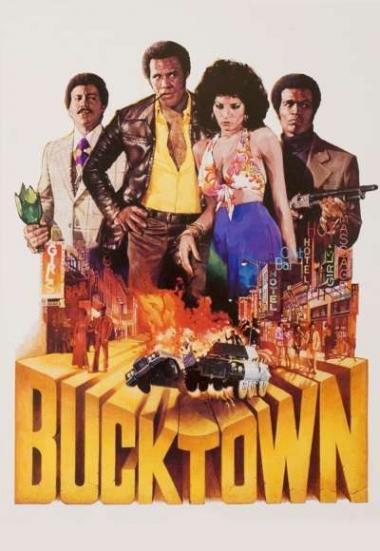 Bucktown 1975