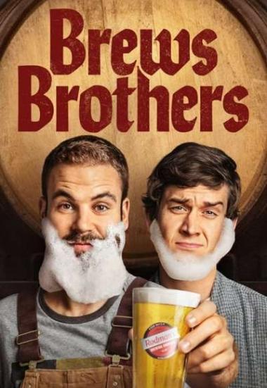 Brews Brothers 2020