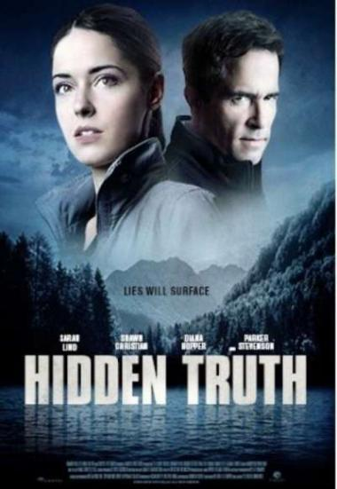 Hidden Truth 2016