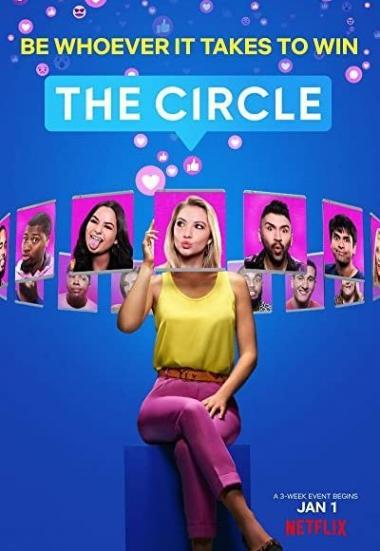 The Circle 2020