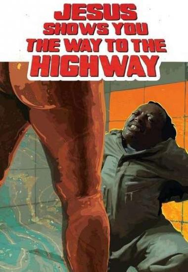 Jesus Shows You the Way to the Highway 2019