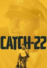 Catch-22 2019