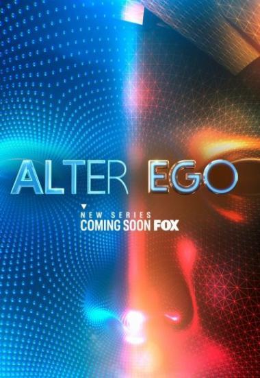Alter Ego 2021