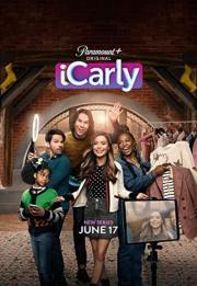 iCarly 2021