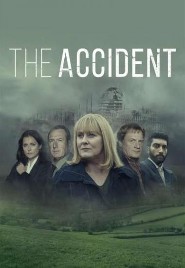 The Accident 2019