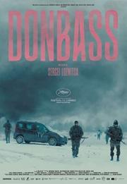 Donbass 2018