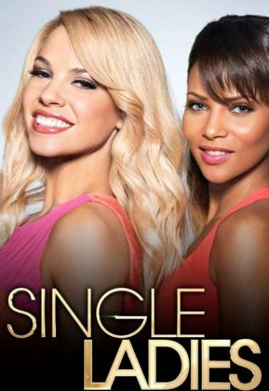 Single Ladies 2011