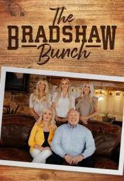 The Bradshaw Bunch 2020