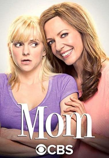 Mom 2013