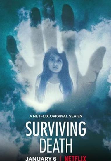 Surviving Death 2021