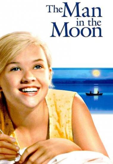 The Man In The Moon 1991