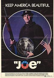 Joe 1970