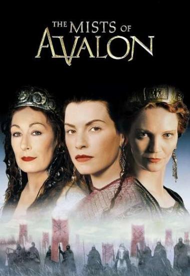 The Mists of Avalon 2001