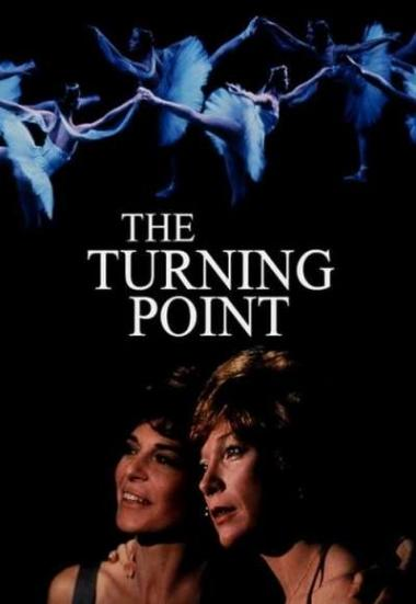 The Turning Point 1977