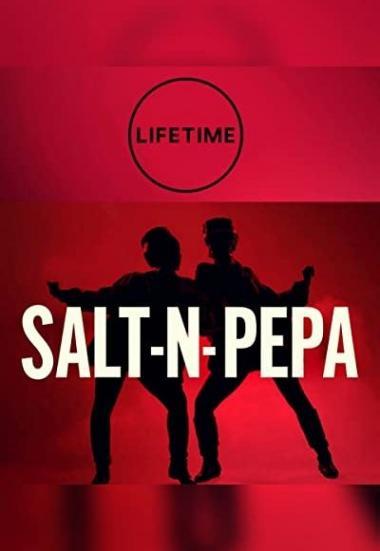 Salt-N-Pepa 2021