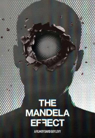 The Mandela Effect 2019