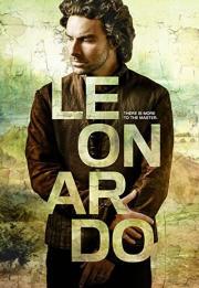 Leonardo 2021