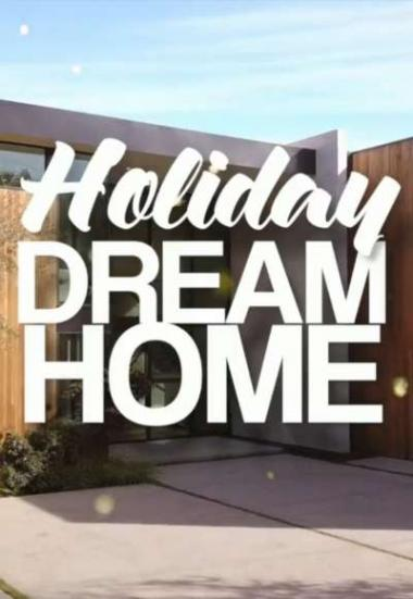 Holiday Dream Home 2019