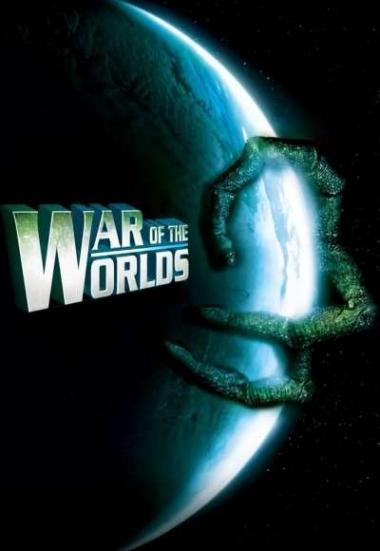 War of the Worlds 1988