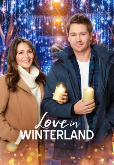 Love in Winterland 2020