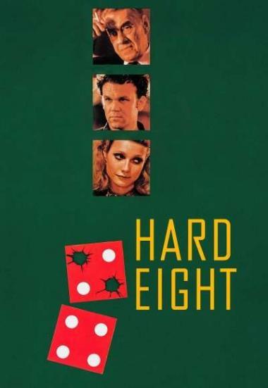 Hard Eight 1996