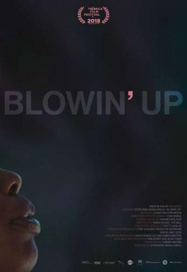 Blowin' Up 2018
