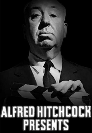 Alfred Hitchcock Presents 1955
