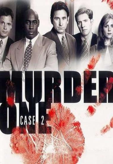 Murder One 1995