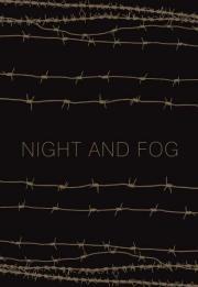 Night and Fog 1956
