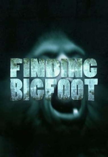 Finding Bigfoot 2011