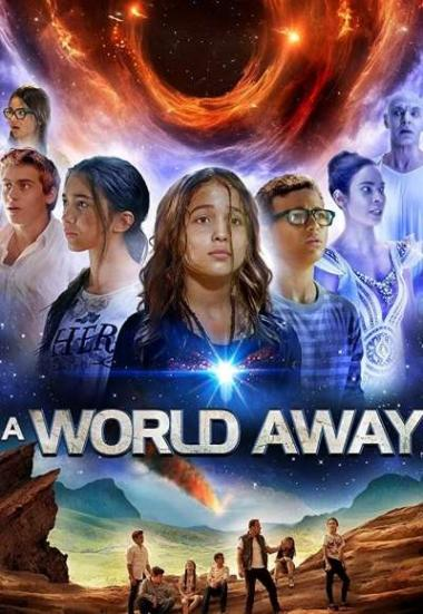 A World Away 2019
