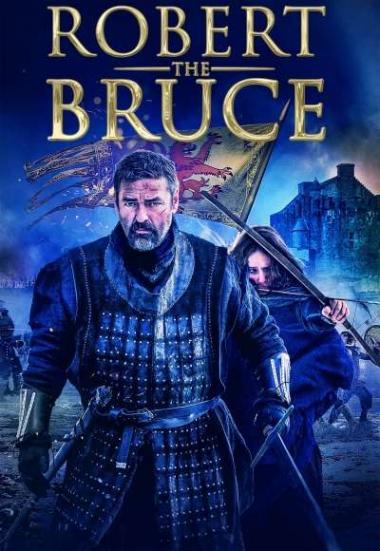 Robert the Bruce 2019