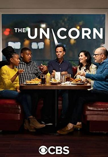 The Unicorn 2019