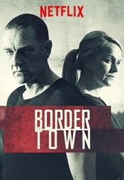 Bordertown 2016
