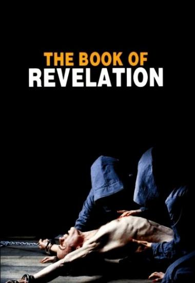 The Book of Revelation 2006