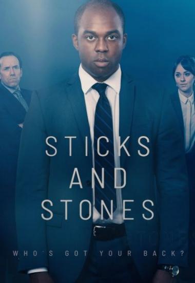Sticks and Stones 2019