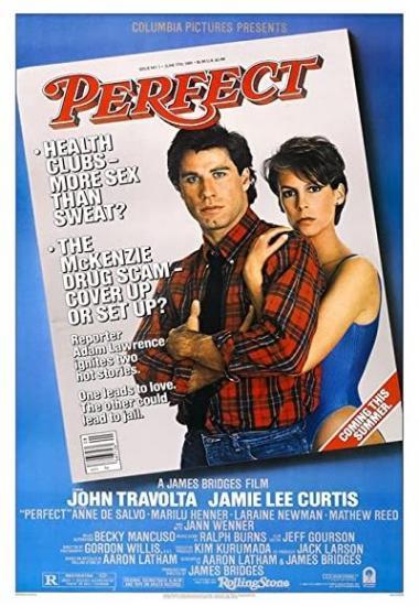 Perfect 1985
